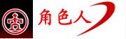 郑州角色人电脑学校